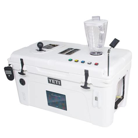 cheapest place to buy yeti coolers yeti cooler