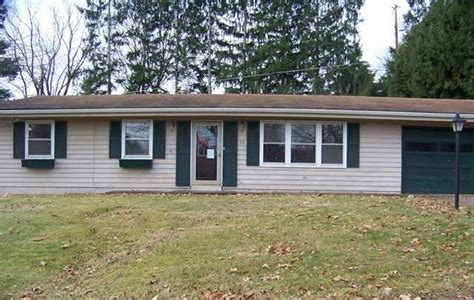 houses for sale wheeling wv 26003 houses for sale 26003 foreclosures search for reo