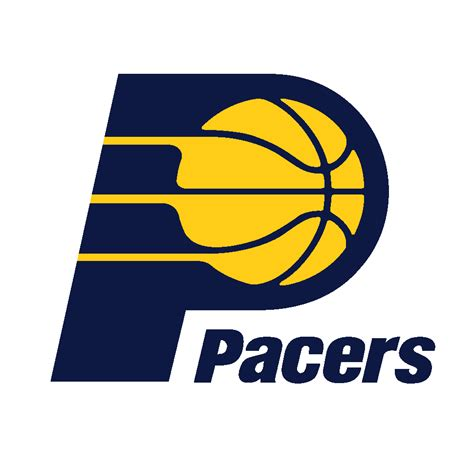 pacers colors goodcolony national basketball association nba