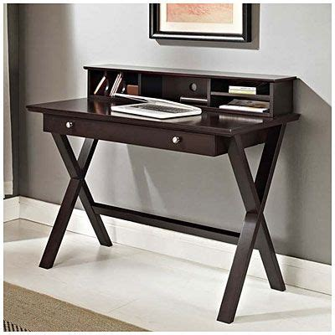 big desks pinterest the world s catalog of ideas