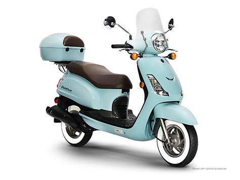 ufak sirin scooter tavsiyesi