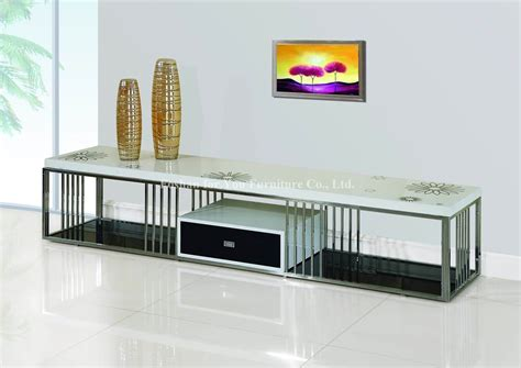living room stand tv stands for living room smileydot us