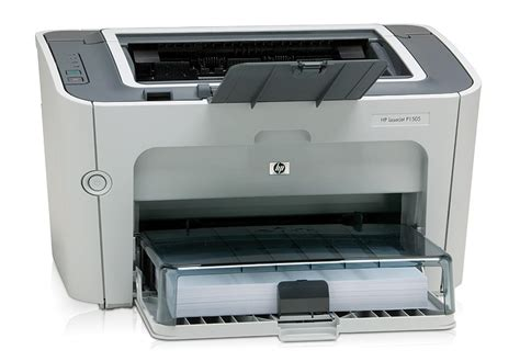 Tinta Laserjet 1020 toner para impressora hp forprint inform 225 tica