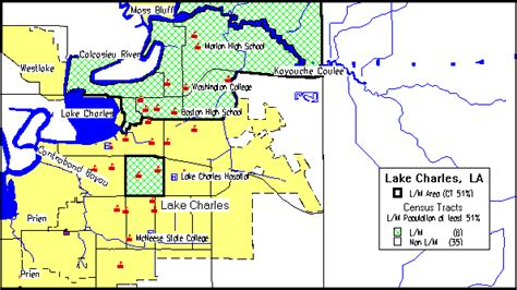 louisiana points of interest map louisiana points of interest map 28 images lafayette