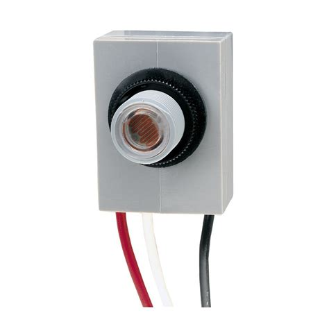 Photo Cell thermal type photocell k4021c destination lighting