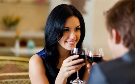 This Post Is The Original Content Of Dating by 7 Questions To Ask A On A Date