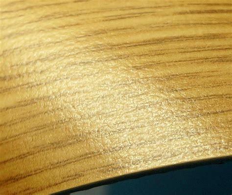 wood pattern vinyl tile wood pattern antislip vinyl commercial flooring