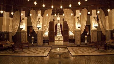 royal mansour a royal stay royal mansour marrakech tensift el haouz morocco