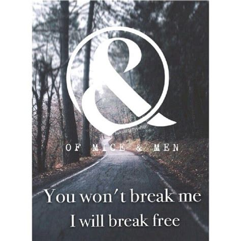 154 best images about lyric edits on pinterest the 154 best images about lyric edits on pinterest the