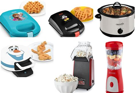 disney kitchen appliances 30 mickey mouse kitchen appliances new kitchen style