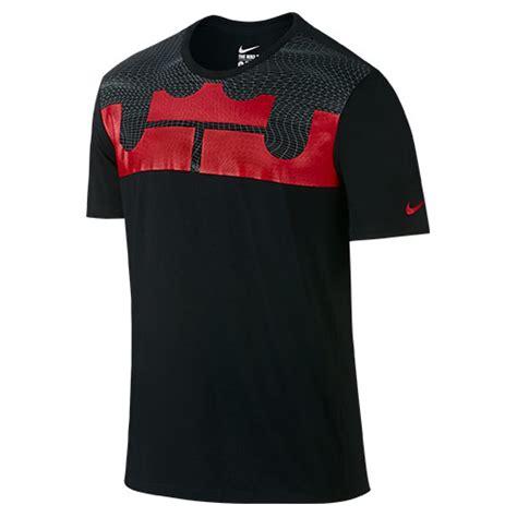 T Shirt Lebron Buy Side nike lebron exploded shirt sportfits