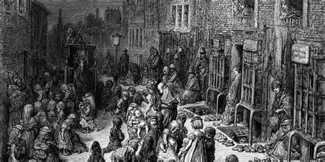 victorian london poverty a line from linda victorian london world s richest city