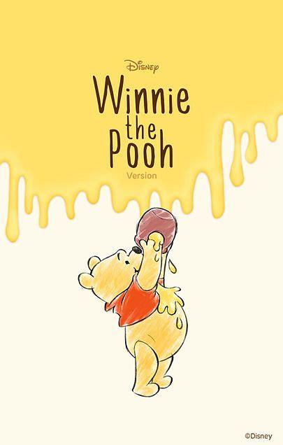 disney wallpaper pooh goodnight sand 206 best winnie the pooh images on pinterest pooh bear