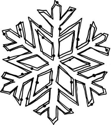 ideas amp ways volunteer winter volunteer marin blog