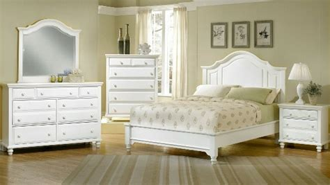 weißes schlafzimmer schlafzimmer wei 223 e m 246 bel wandfarbe speyeder net