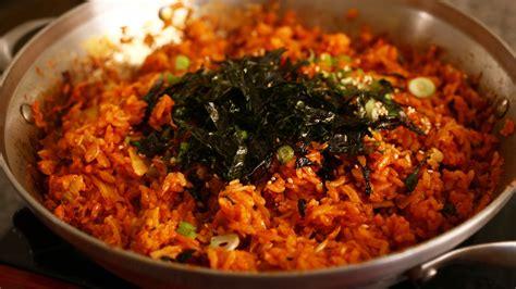 enak  makanan halal  wajib dicoba  liburan
