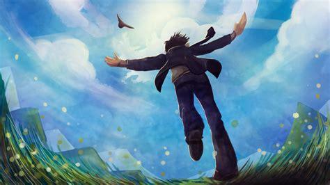 anime artwork beautiful anime artworks weneedfun