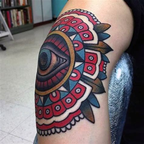 elbow tattoos designs ideas  meaning tattoos
