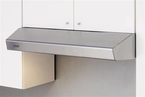 cabinet depth range hood ak1100w zephyr breeze i 30 quot under cabinet range hood white