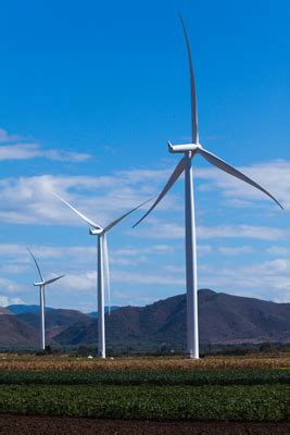 pattern energy press release santa isabel wind project in puerto rico siemens global