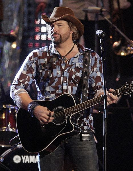 toby keith white rose gallery for gt toby keith white trash with money