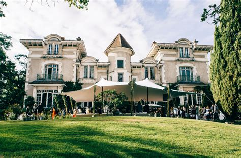 wedding locations south 3 destination wedding and honeymoon show 3 stunning
