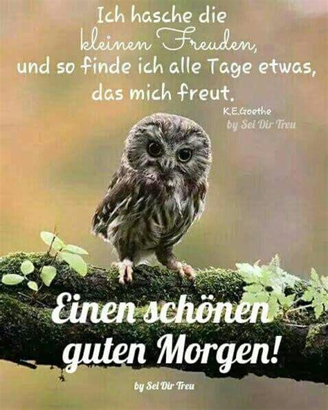 The 25  best ideas about Schönen Guten Morgen on Pinterest   Schönen guten morgen bilder