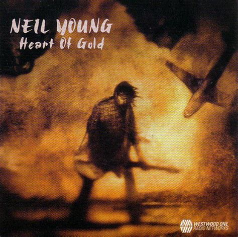 neil young heart 8498019532 neil young heart of gold 1cd giginjapan