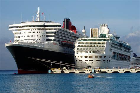 cruise cozumel cozumel wins top cruise award this is cozumel