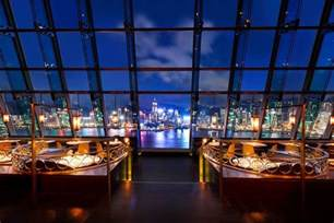 10 best rooftop bars in hong kong with breathtaking views
