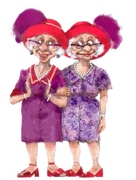 imagenes animadas riendose imagenes fantasia y color chiste de viejitas muy buenoo