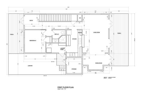 beach house plans free house plans learn more about wise home design s house