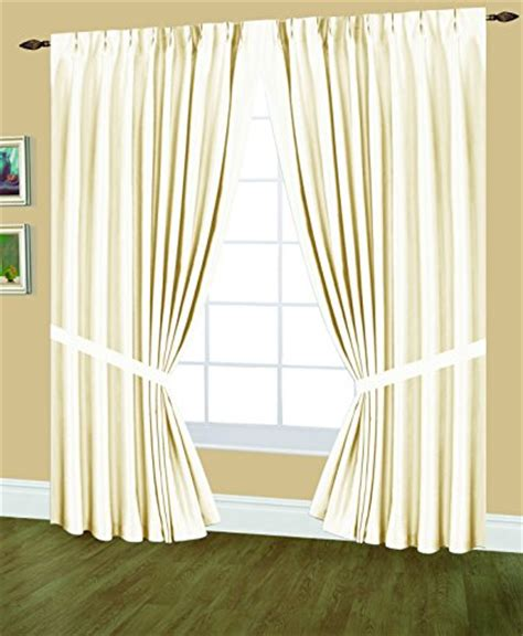 pleated window curtains editex home textiles elaine lined pinch pleated window