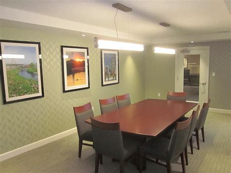 painting contractor westborough ma painting contractor westborough ma