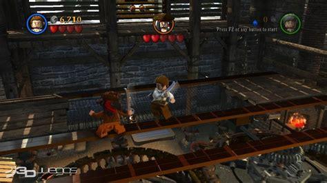 tutorial lego piratas do caribe lego piratas del caribe mega 7 2 gb descarga de