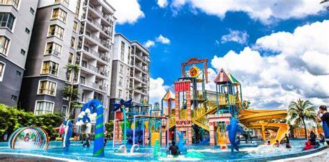 gold coast malacca international resort updated