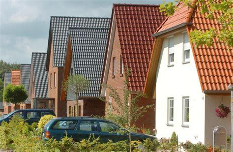 normale luftfeuchtigkeit wohnung bauen und wohnen flensburg