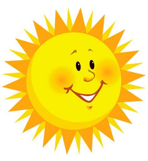 clipart sun sun clipart for png clipartsgram