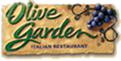 Olive Garden Healthy Options by Healthy At Olive Garden Healthy Choices At Olive