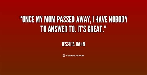 pass the passing the of motherhood from generation to generation books my away quotes quotesgram