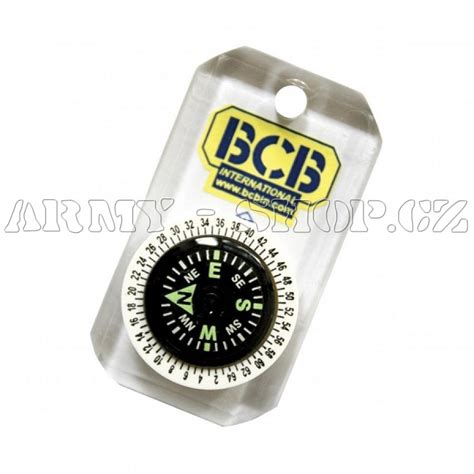 kompas adventure mini bcb army shop cz