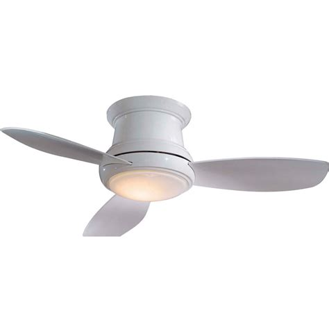 clearance ceiling fans with lights clearance ceiling fans with lights brilliant ceiling fan