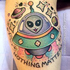 christian tattoo artists asheville nc 1000 ideas about ufo tattoo on pinterest alien tattoo