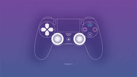 wallpaper game ps4 hd playstation 4 remort wallpaper and background image