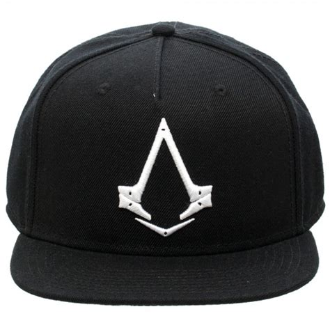 Snapback Assasins Creed Syndicate assassin s creed syndicate cap logo snapback archonia us