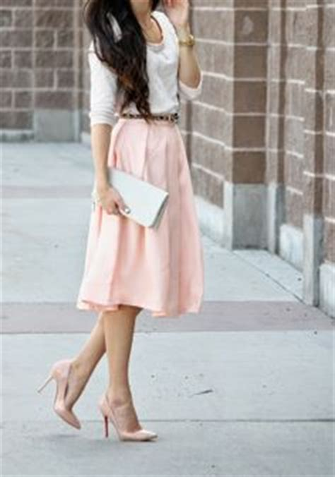 1000 ideas about light pink heels on heels