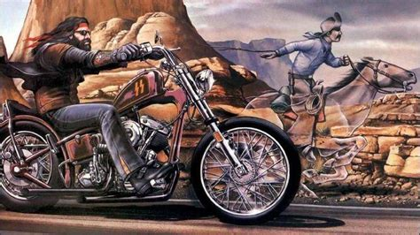 1000 images about david mann biker made by 1000 images about david mann biker made by a biker on artworks meeting