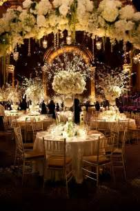 Cheap Delivery Flowers With Free Delivery - amazing wedding floral centerpieces 2016