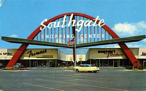 layout of southgate mall 4314526252 db1b447310 z jpg zz 1