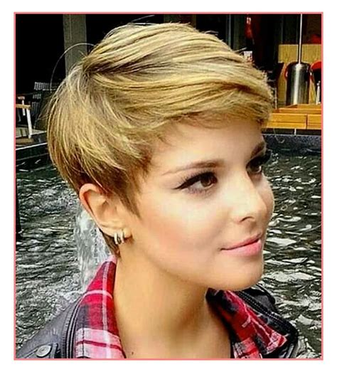 hairstyles 2017 uk wonderful haircuts short womens hairstyles uk best